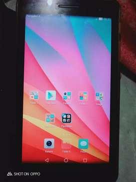 Huawei MediaPad t.7