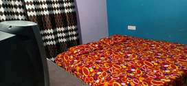Rooms available in a beautiful double storey house
