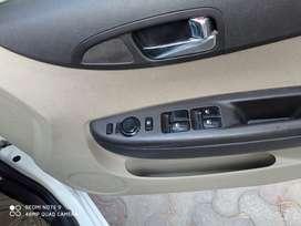 Hyundai i10 Era 1.1 iTech SE, 2012, Petrol