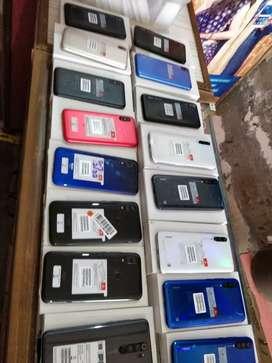जो भाई फ़ोन sale करना चाहता है हम आप का phone बहुत अच्छी कीमत पर लगे