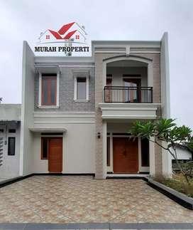 Mein House exlusife Jagakarsa Jakarta selatan