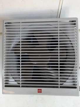 Kipas angin ventilasi KDK