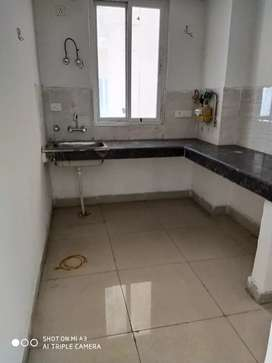 2 bhk unfurnished flat available for rent in panchsheel greens 2