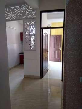 1 bhk flat for sale in Krishna vatika near gaur city