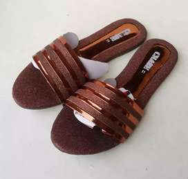 Ladies chappal available good price