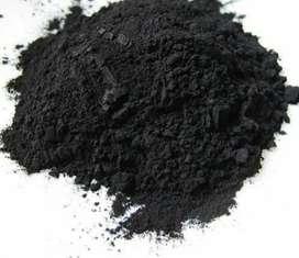 Aggarbati Premix powder