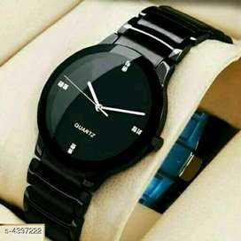 Trendy Men's Watches