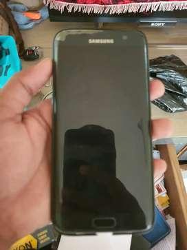 Samsung s9 edge