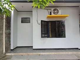Kost wanita lengkap di Bekasi kota