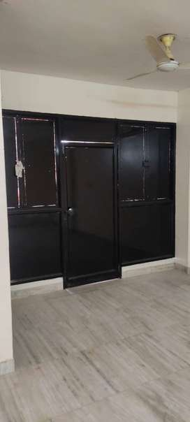 2 BHK Flat Ratanada Prime Location Residential & commercial