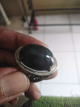 Bacan doko size 23mm
