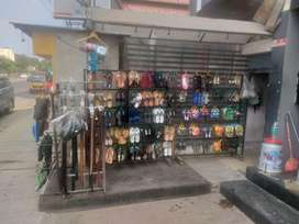 Shop for sale in marathahalli