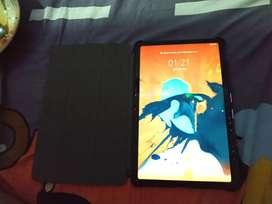 Huawei MatePad 10.4 4/64 WiFi Only