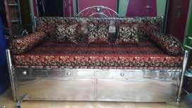 shanaz furniture