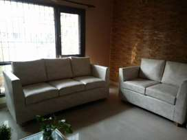 New Sofa 11 seater (3+2+2+2+1+1)