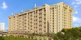 2 BHK APARTMENTS at ₹ 52 Lacs Onwards* at Wakad Annex, Tathawade