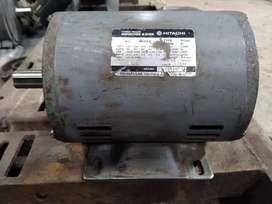 Dinamo Elektomotor 1.5 Kw (Hitachi)