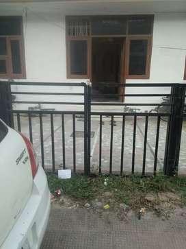 3bhk flat in 21south colony near niwaru puliya