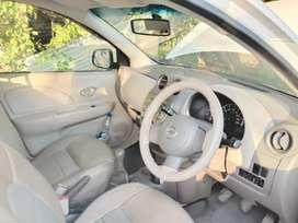 Mahindra Xylo 2012 Diesel 84000 Km DrivenU