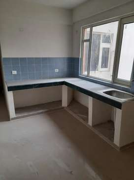 Available for sale 2 bhk flats in sector 23 A gurgaon