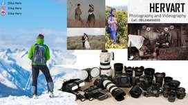 HervArt : Jasa Photography dan videography