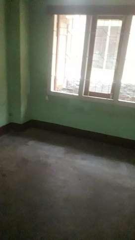 Independent 3big room Jotia