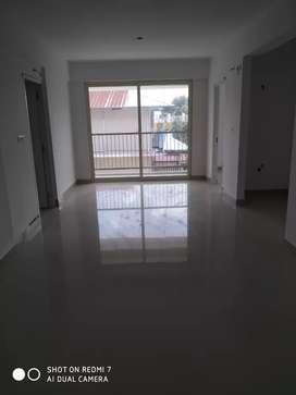 Asian Allegra 2 bhk Apartment at  champakkara jn