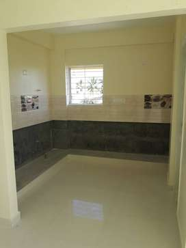 Ready to Move 2 BHK Flats for Sale-Bhiwadi, Rajasthan-Capital Greens