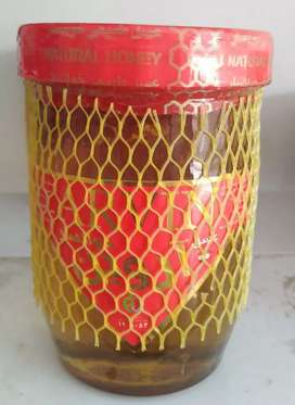 Imported Shehad (Honey)