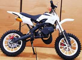 Kids 50cc super Dirt bikes for kids
