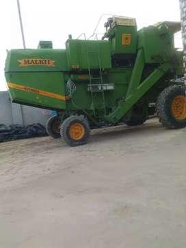 malkit combine