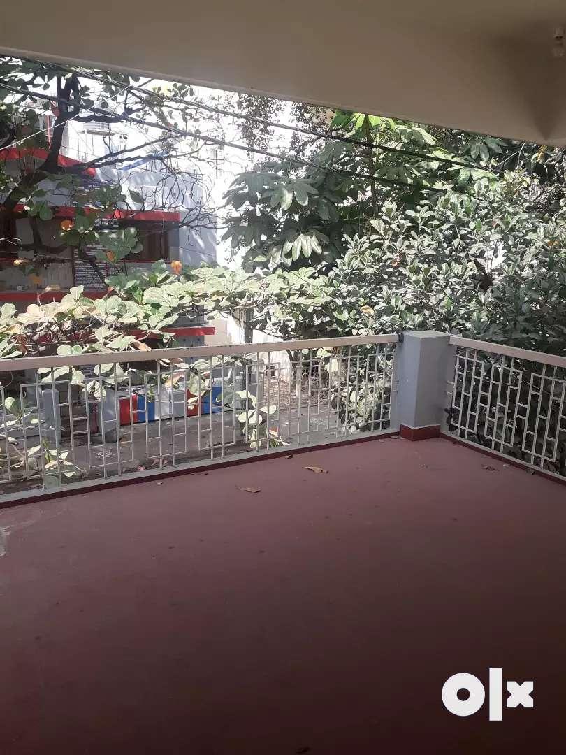 Office space rent near metro station indiranagar good location