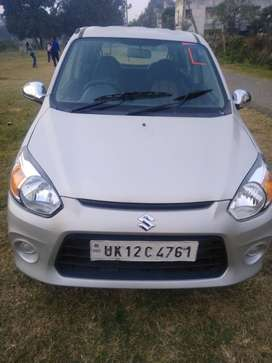 Good condition ,all new tyre,family car