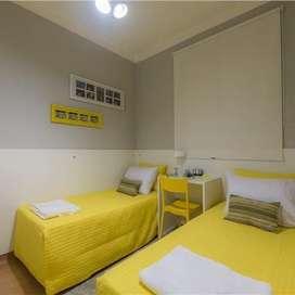 * Accommodation lowest price guarantee