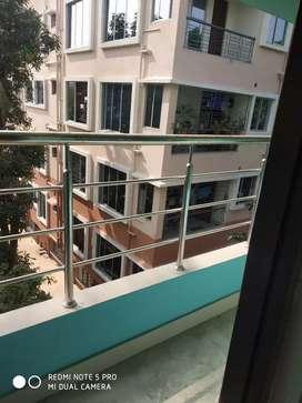 New Flat rent in kalyani