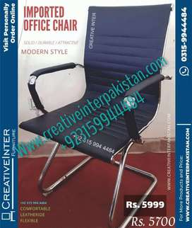 Office chair visitor economical table sofa workstation study Computer