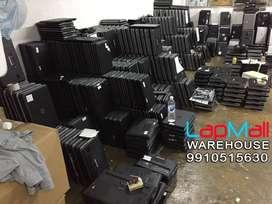 Hurry सबसे कम कीमतपे Laptop , Desktop i5 Hp,Dell,Lenovo  खरीदें