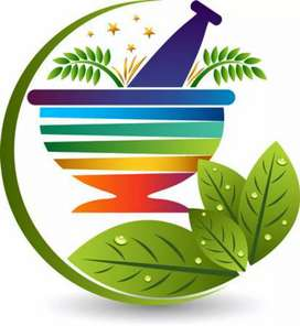 Back office jobs in herbal products company
