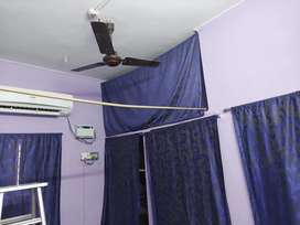 (Rent : 6000) Near Venkateshwara Hospital in eda street