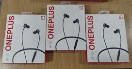 OnePlus Bullets Wireless Z (Only Few Left)
