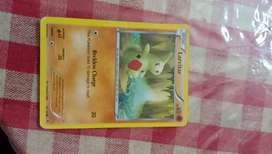 Latvitar Pokemon cards