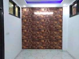 VA JANUARY OFFER FOR 3 BHK PROPERTY IN WEST DELHI