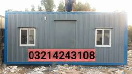 Buildings, Porta cabin, Office  Containers, Prefab Rooms , Cabin
