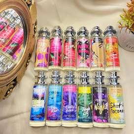 Zone Parfume Jogja // Parfume murah