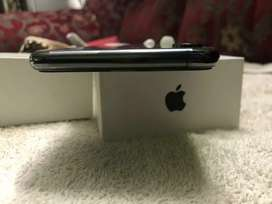 IPhone xs max 64GB in awsm condition