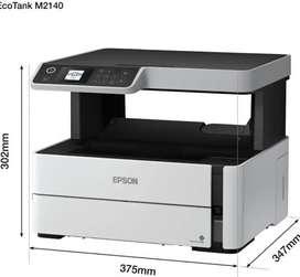 Epson M2140 (Duplex)