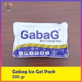 Ice Gel GABAG 200 ml