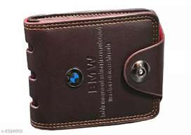New wallet available for sale