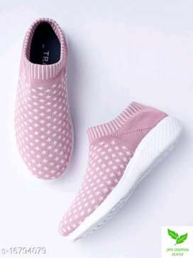 TRASE Women Sports Shose For Running