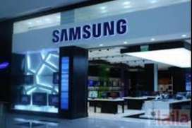 Anybody Can Apply To Open Hiring In SAMSUNG ELECTRONICS company  Inter